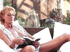 Blowjob Granny Hardcore Mature Old and Young