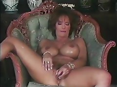 Big Boobs Big Butts Masturbation Mature Vintage