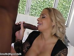 Big Boobs Cuckold Mature MILF Old and Young
