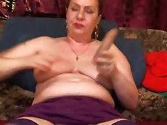 Webcam Hairy Mature