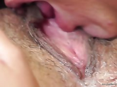 Lesbian Granny Mature MILF Old and Young