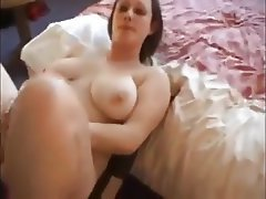 Amateur Mature Wife Big Tits Fucking