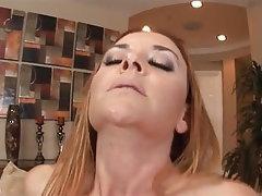 Babe Redhead MILF Mature Wife