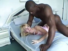 Cuckold Interracial Mature