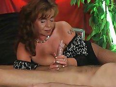 Milf huge boobs negrofloripa 6