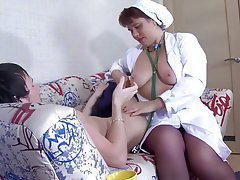 BBW Big Butts Mature MILF Old and Young