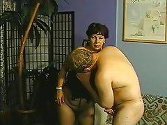 Amateur Big Boobs Creampie Granny Hairy