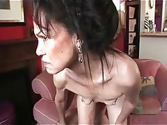 3 cocks to enjoy cristal jolie directed by roby bianchi 7