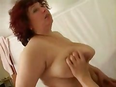 BBW Hairy Hardcore Old and Young Russian