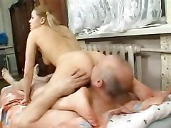 Ass Licking Cunnilingus Face Sitting Femdom