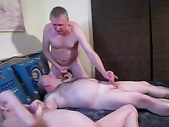 Bisexual Mature