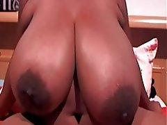 BBW Big Boobs Hardcore