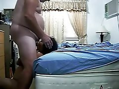 Amateur Asian Blowjob Mature MILF